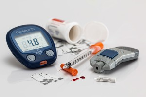 Blog-img 5 Tips to Help Your Diabetes - Doc_640